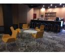 Cafe bar Viktória, Snina