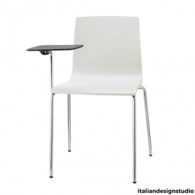 Alice chair T