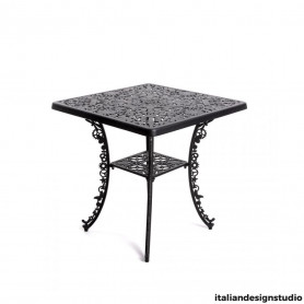 Industry Square Table