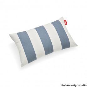 King Pillow Outdoor