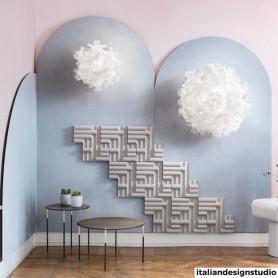 Clizia Ceiling/Wall B